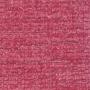 Fuchsia PRES717