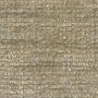 Linen PRES722