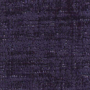 Purple PRES713