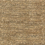 Wheat PRES704
