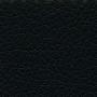 Black ULT1229