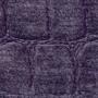 Purple DUN305