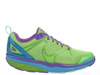 Afiya 5 Neon Lime