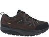 Himaya Gortex GTX Brown/Black