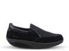 Kanika Slip On Black