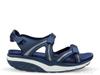 Lila 6 Sport Sandal Indigo Blue