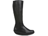 Maja Long Boot