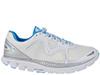 Speed 16 White/Blue/Silver