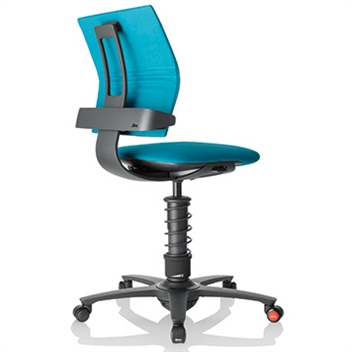 Aeris 3Dee Chair