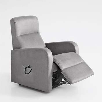 Modern Lifting Chairs