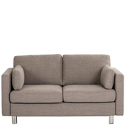 NEW Stressless Emma Sofa