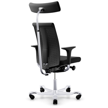 HAG Creed Office Chair