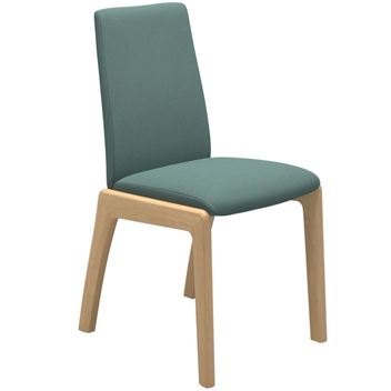 Laurel Low Dining Chair