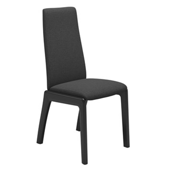 Laurel High Dining Chair