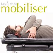 The Mobiliser