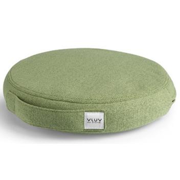 VLUV Seating Cushion