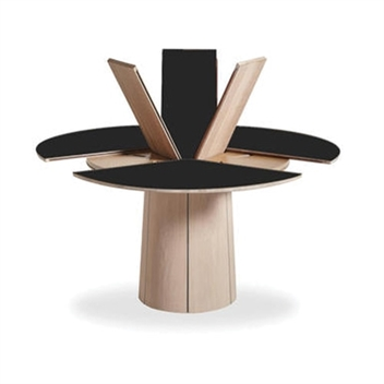 Skovby Dining Tables