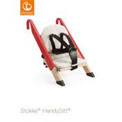 Stokke HandySitt Package