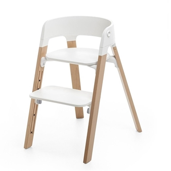 Stokke Steps Packages