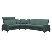 Stressless Arion </br > Corner Sofa