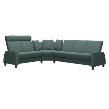 Stressless Arion Corner Sofa