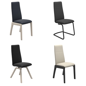Return to Dining Chairs