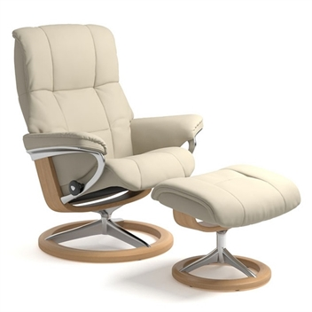 Ekornes Stressless In Stock Recliners