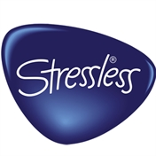 Stressless Guarantee