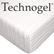 Technogel Mattress