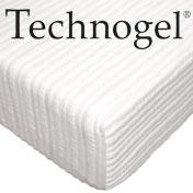 Technogel Mattress
