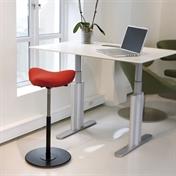 Choosing a Sit-Stand Desk