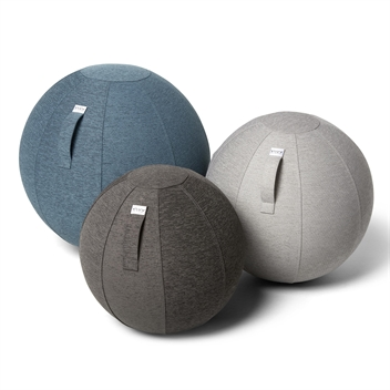 VLUV Seating Ball