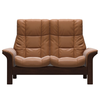 Stressless Windsor High Back