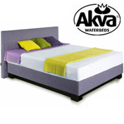 Akva Waterbeds
