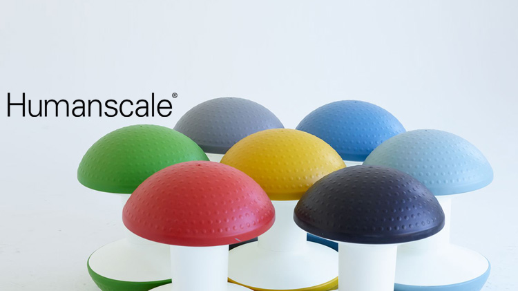 Humanscale®