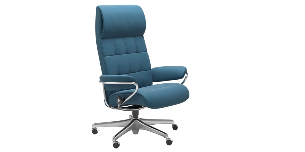 London Office Chair