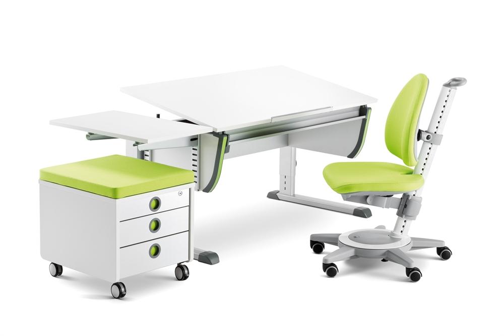 Ergonomic Children's Furniture