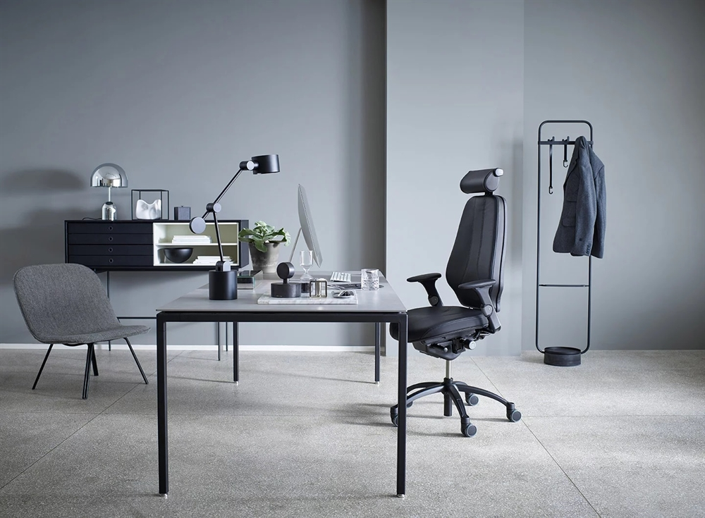 Our Incredible Workplace Product Collection: