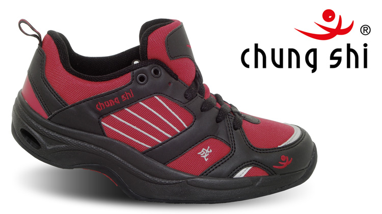Chung Shi Choes - Up to 50% off
