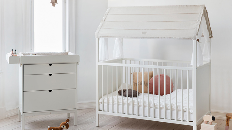 Stokke® Home Collection