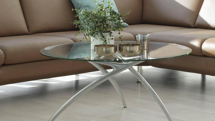 Stressless Tables - 20% discount