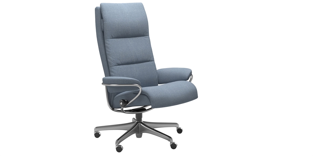 Tokyo Office Chair