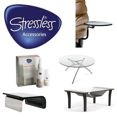 Stressless Accessories