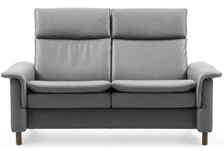 Stressless Aurora Sofa by Ekornes