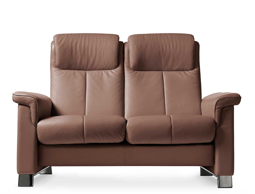 Stressless Breeze Sofa by Ekornes