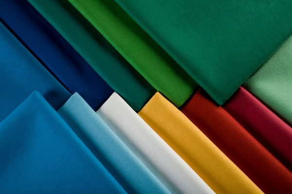 Dinamica - Our All Time Favourite Fabric