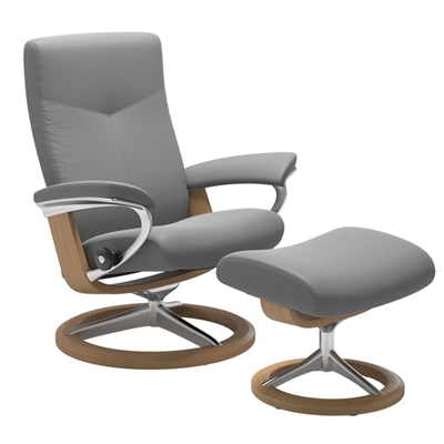 Stressless In Stock Recliners