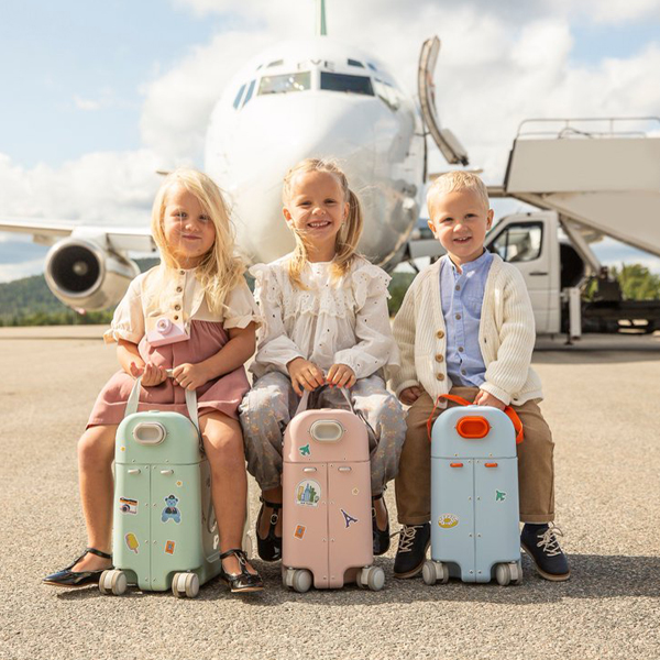 NEW Jet Kids By Stokke�