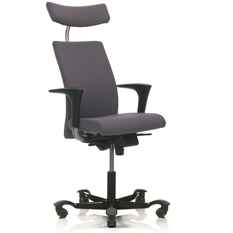 HAG H04 Chair