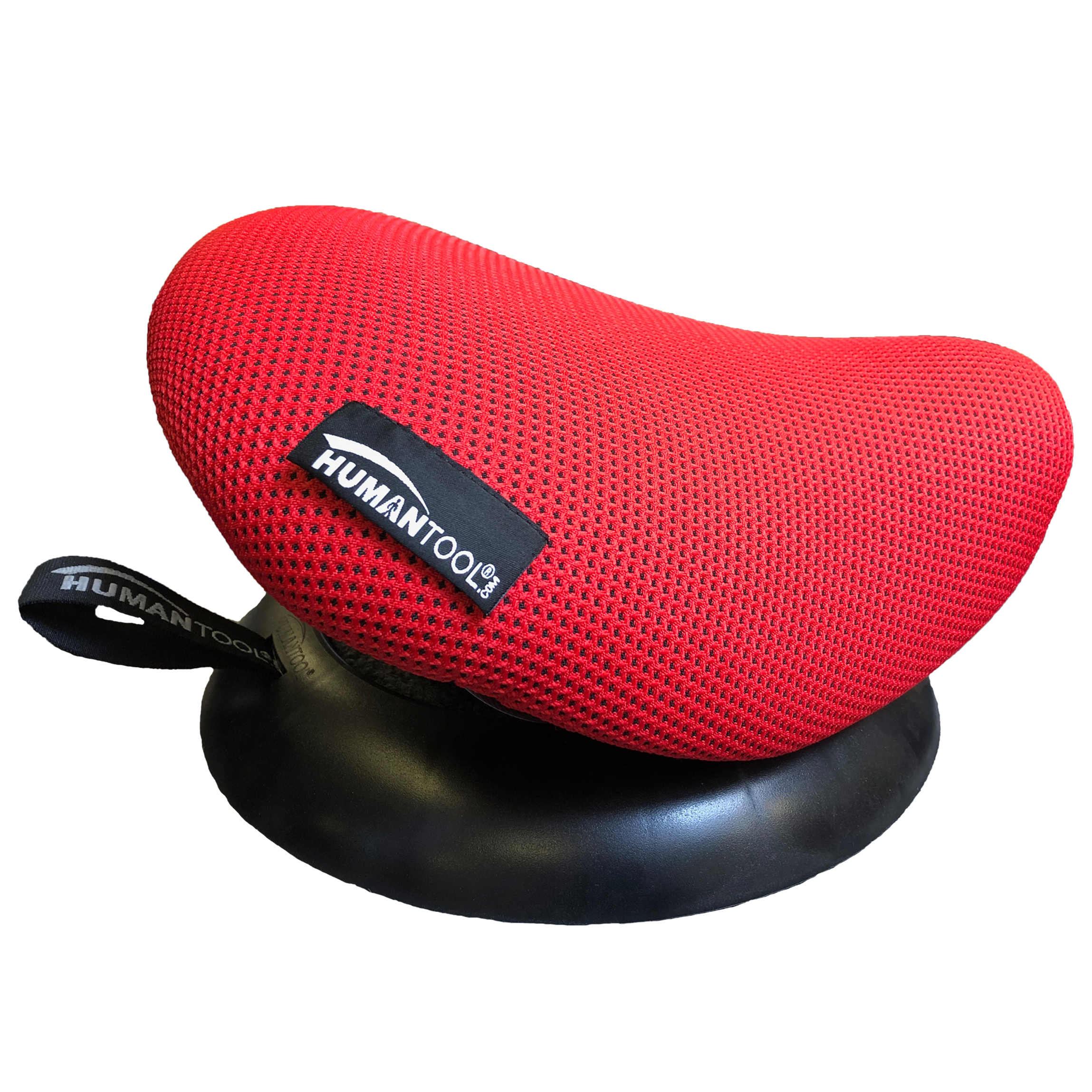 HumanTool Saddle Seat